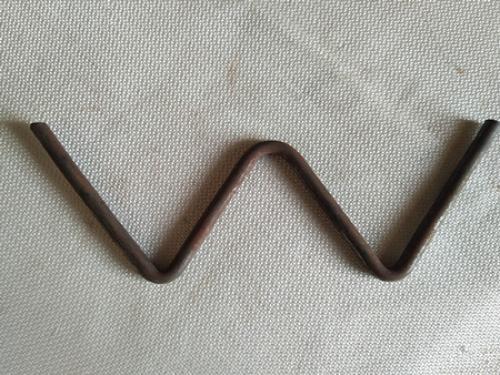 锚固钉G系列-W型保温钉