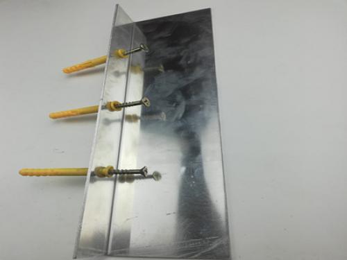 铝合金托架G系列