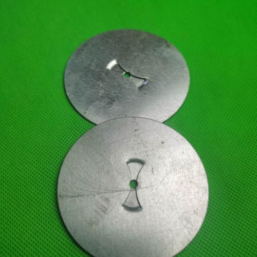 67毫米直径锁片