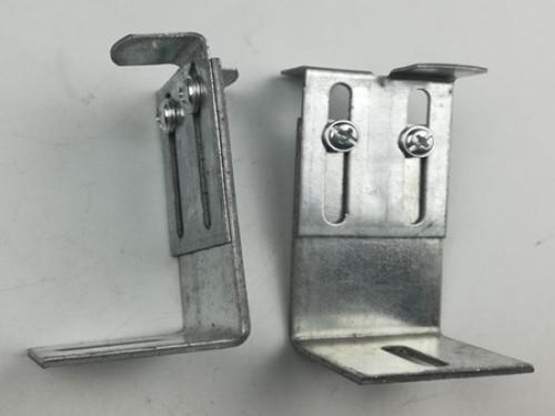 镀锌板托架D系列