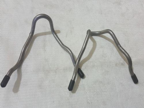 锚固钉C系列-欧米伽型保温钉