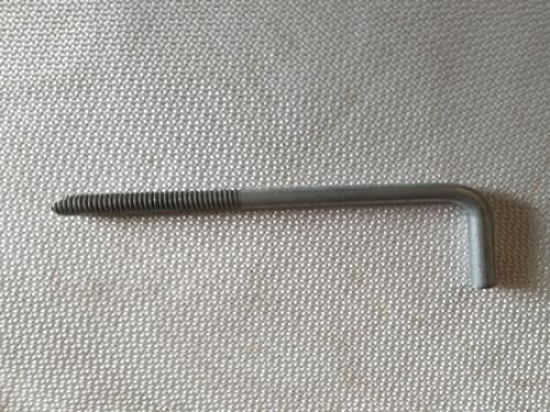 锚固钉E系列-L型保温钉