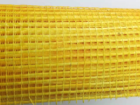 玻璃纤维网格布